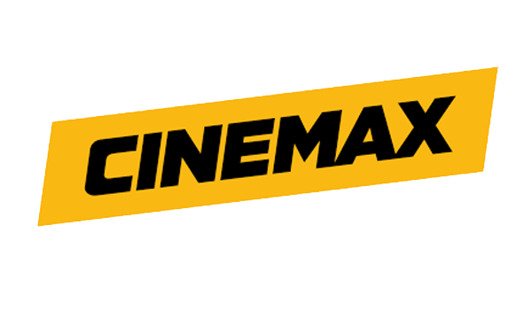 56 - Cinemax