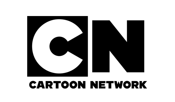 4 - Cartoon Network