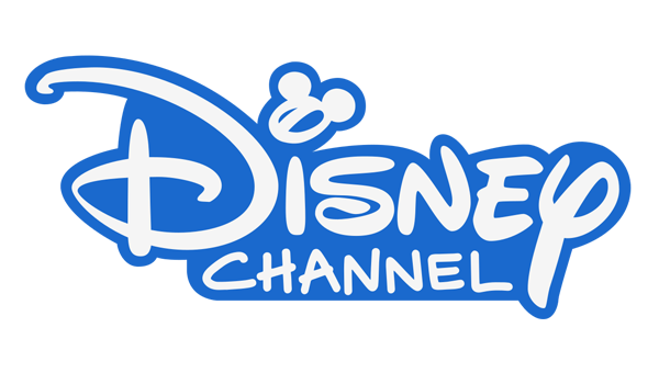 30 - Disney Channel