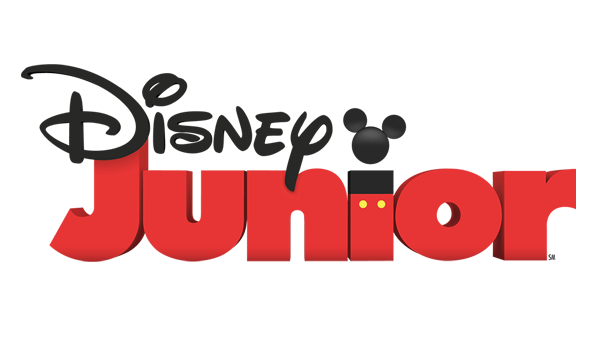 39 - Disney Junior