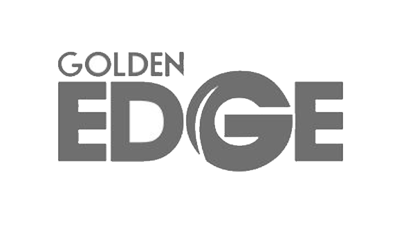 55 - Golden Edge